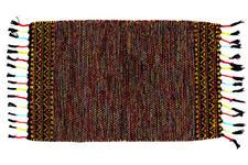 FLECKERLTEPPICH  - Multicolor, Basics, Textil (60/120cm) - Boxxx
