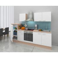 Küchenzeilen Online Kaufen Xxxlutz