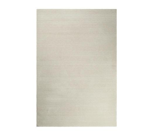 WEBTEPPICH  70/140 cm  Creme, Beige - Beige/Creme, KONVENTIONELL, Textil (70/140cm) - Esprit