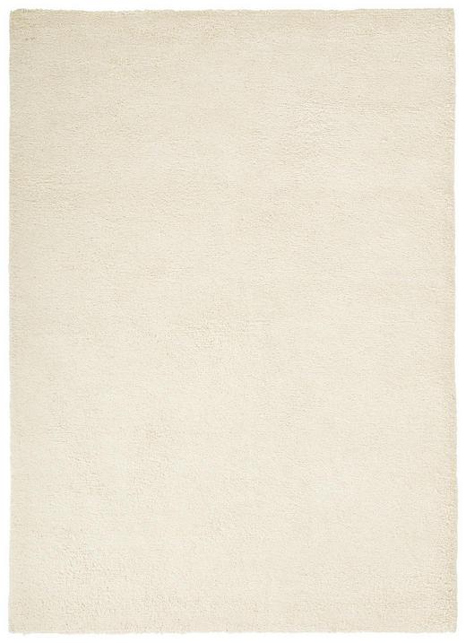 ORIENTTEPPICH    70/140 cm  Naturfarben - Naturfarben, Textil (  70/140cm) - Esposa
