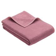 DEKA - bobulová, Basics, textil (150/200cm) - Novel