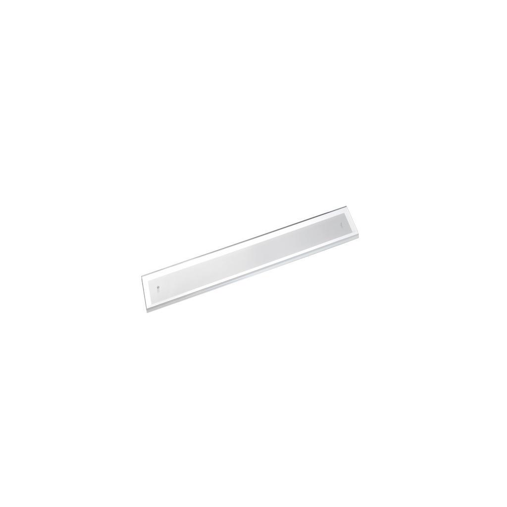 Leuchtenglas M6 Tenso Modular
