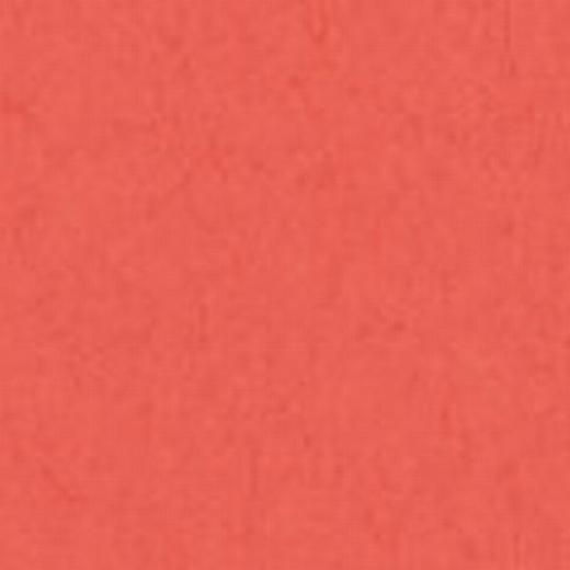 TISCHDECKE Kunststoff Orange 150/220 cm - Orange, Basics, Kunststoff (150/220cm)