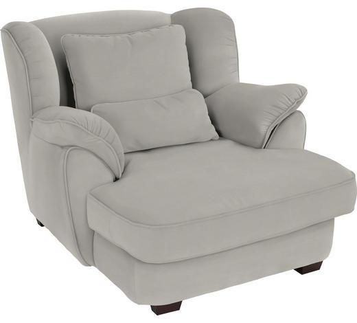 Big Sessel In Textil Beige Online Kaufen Xxxlutz