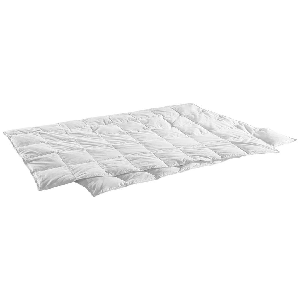 Sleeptex SOMMERBETT 200/200 cm