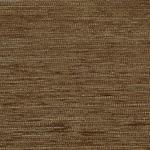 MÖBELSTOFF per lfm blickdicht - Braun, KONVENTIONELL, Textil (140cm) - Esposa