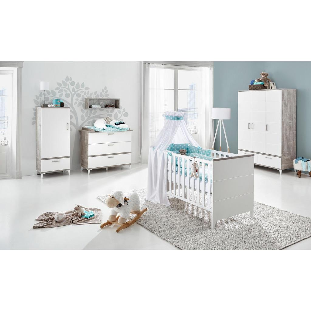 Babyzimmer 'Ida'
