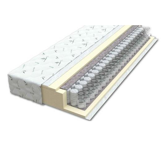 MADRAC - Design, tekstil (80/200cm)