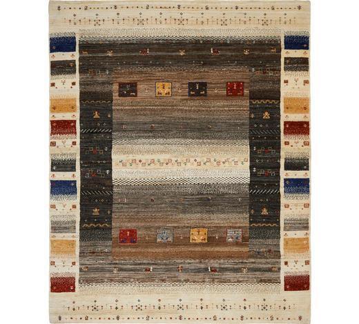 ORIENTTEPPICH 100/160 cm - Beige, LIFESTYLE, Textil (100/160cm) - E.Schillig