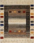 ORIENTTEPPICH 80/125 cm - Beige, LIFESTYLE, Textil (80/125cm) - Esposa