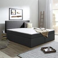 83 50 Luxury Ruf Betten Online Kaufen Boxspringbett 160 200 Cm In