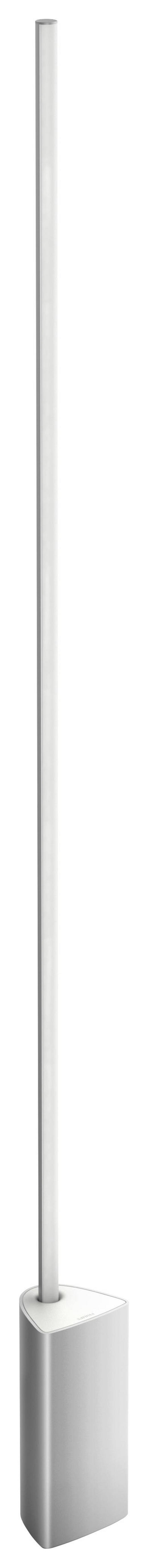 STEHL. HUE WHITE&COLOR AMBIAN. - Silberfarben, Design, Metall (11,5/149/9,5cm) - Philips