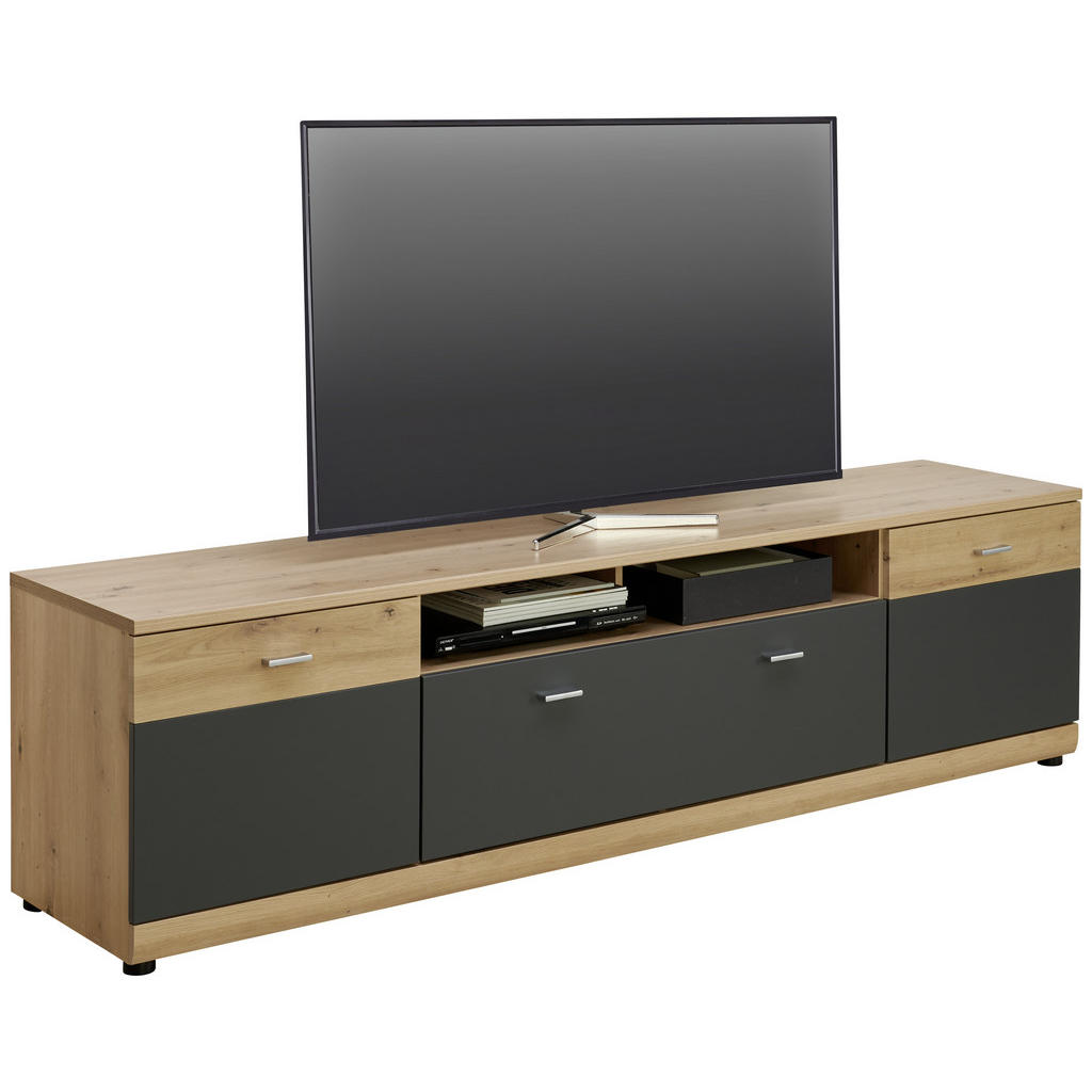 Carryhome Tv-Element