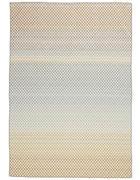 DOMÁCÍ DEKA - bílá, Lifestyle, textil (130/200cm) - David Fussenegger
