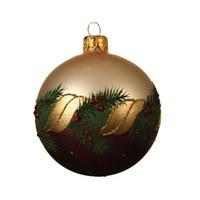 Schwarz Weiße Christbaumkugeln.Weihnachtskugeln Online Kaufen Xxxlutz