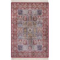 Handlook - multicolor, Lifestyle, textil (150/220cm) - Esposa