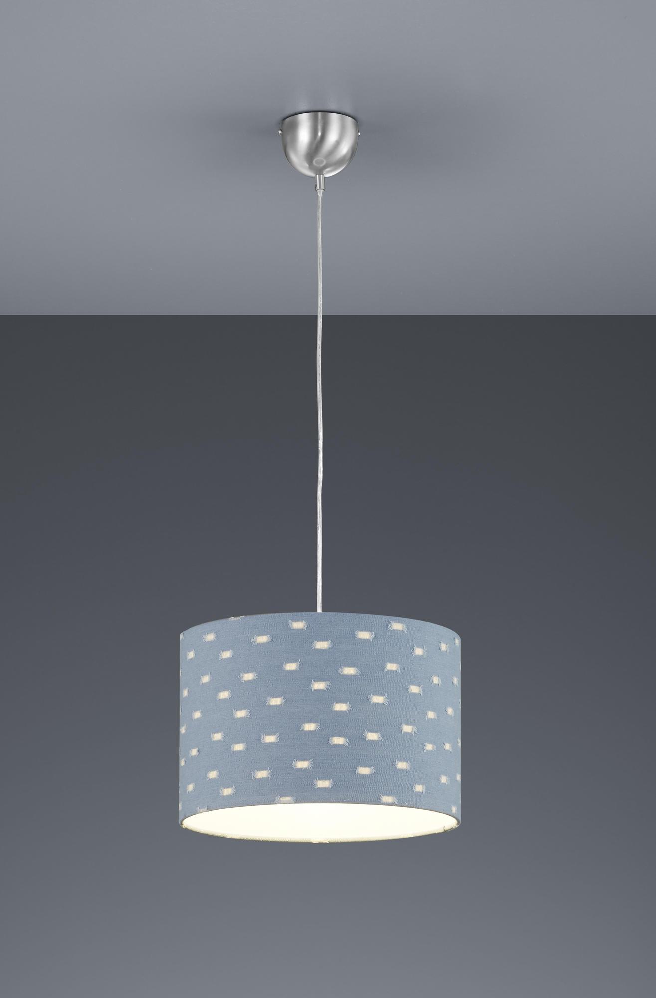 LED Lampe Kinderzimmer RAINBOW RABBIT Sternenhimmel ...