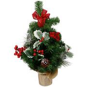 Weihnachtsbaum Aus Plastik Kaufen.Weihnachtsdeko Online Kaufen Xxxlutz