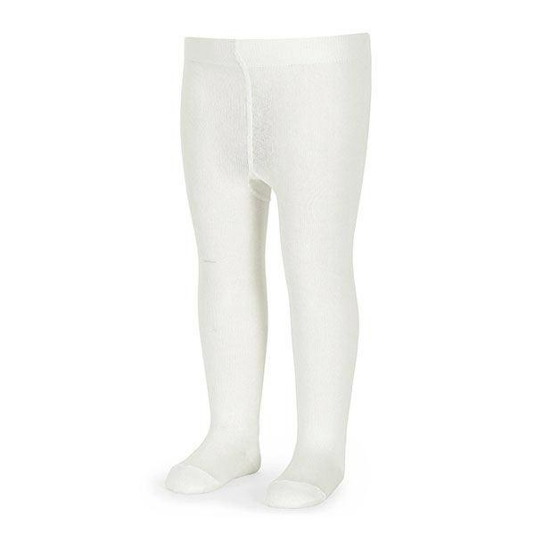 STRUMPFHOSE - Creme, Basics, Textil (62) - STERNTALER
