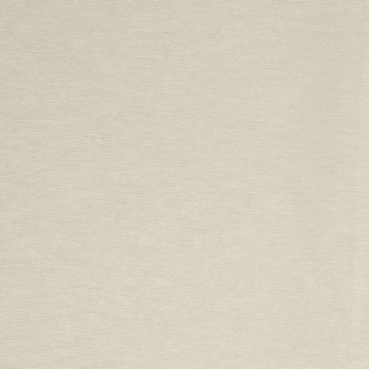DEKOSTOFF per lfm blickdicht - Sandfarben, Basics, Textil (150cm) - Esposa