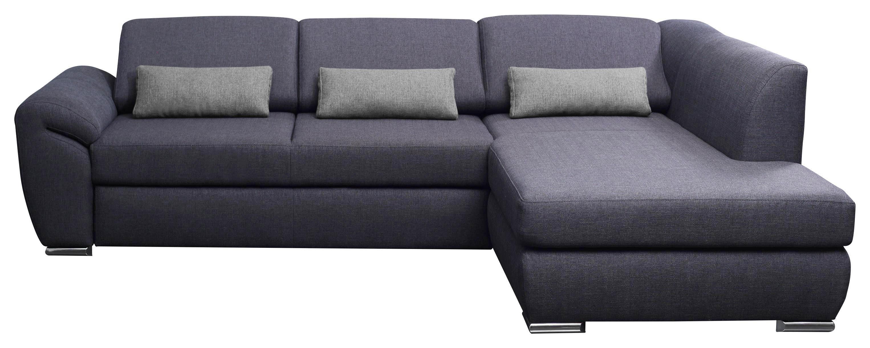 Sofa Mit Und Bettkasten Xxl Ecksofa Mit Big Sofa Und Bettkasten