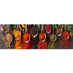 Küchenläufer Ayna - Multicolor, Textil (50/150cm) - Ombra