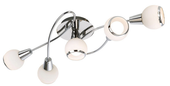 Lampen & Leuchten ǀ Alles für die Beleuchtung kaufen XXXLutz