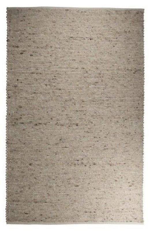 TEPPICH  160/230 cm  Beige - Beige, LIFESTYLE, Textil (160/230cm)