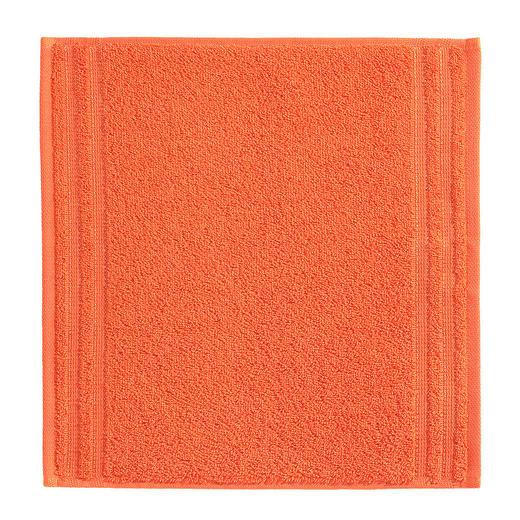 SEIFTUCH  Sahara - Sahara, Basics, Textil (30/30cm) - VOSSEN