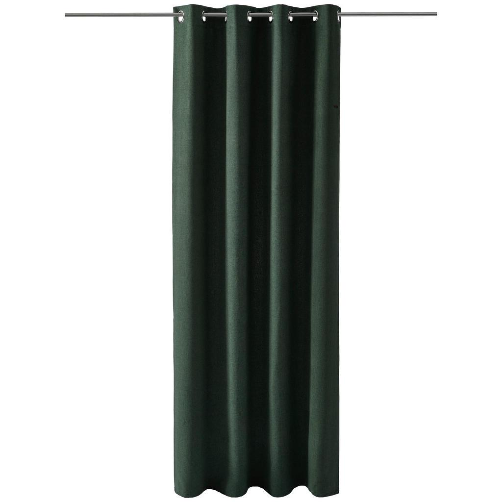 Esprit ÖSENSCHAL blickdicht 140/250 cm