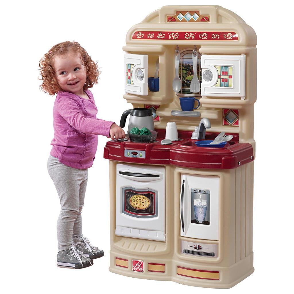 XXXLutz Kinderküche