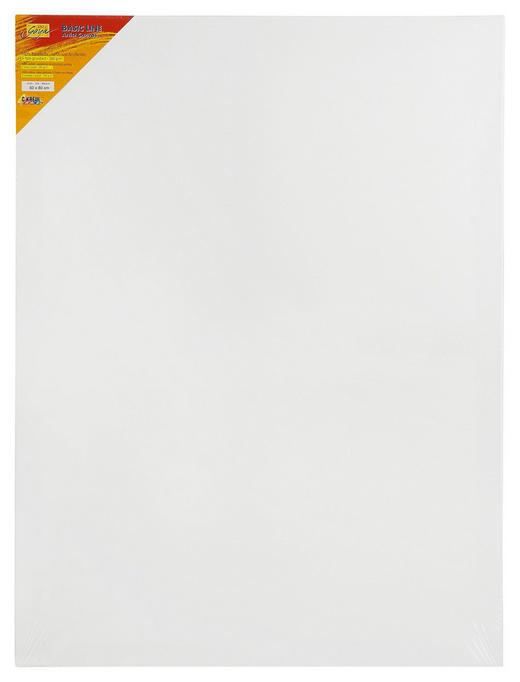 KEILRAHMEN 60X80CM - Basics (60/80/1.7cm)