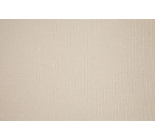 VERTIKALLAMELLEN - Beige, Basics, Textil (12.7/250cm) - Homeware