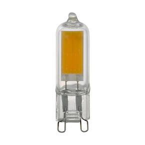 LED - klar, Basics, glas (4,7cm) - Homeware