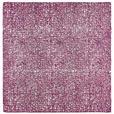 TISCHDECKE 90/90 cm   - Lila, KONVENTIONELL, Textil (90/90cm) - Esposa