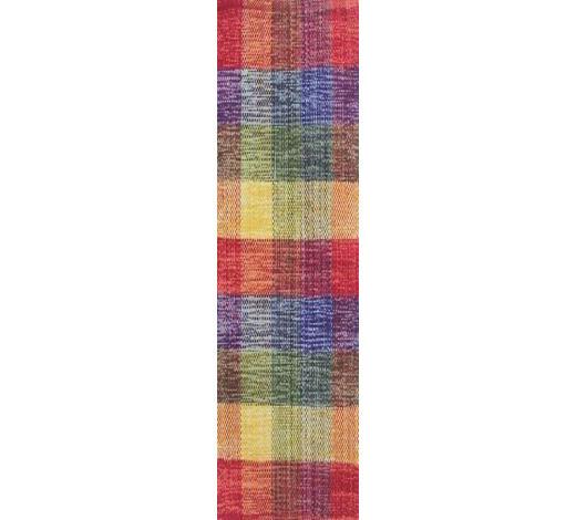 HADROVÝ KOBEREC, 60/120 cm, vícebarevná - vícebarevná, Trend, přírodní materiály (60/120cm) - Boxxx