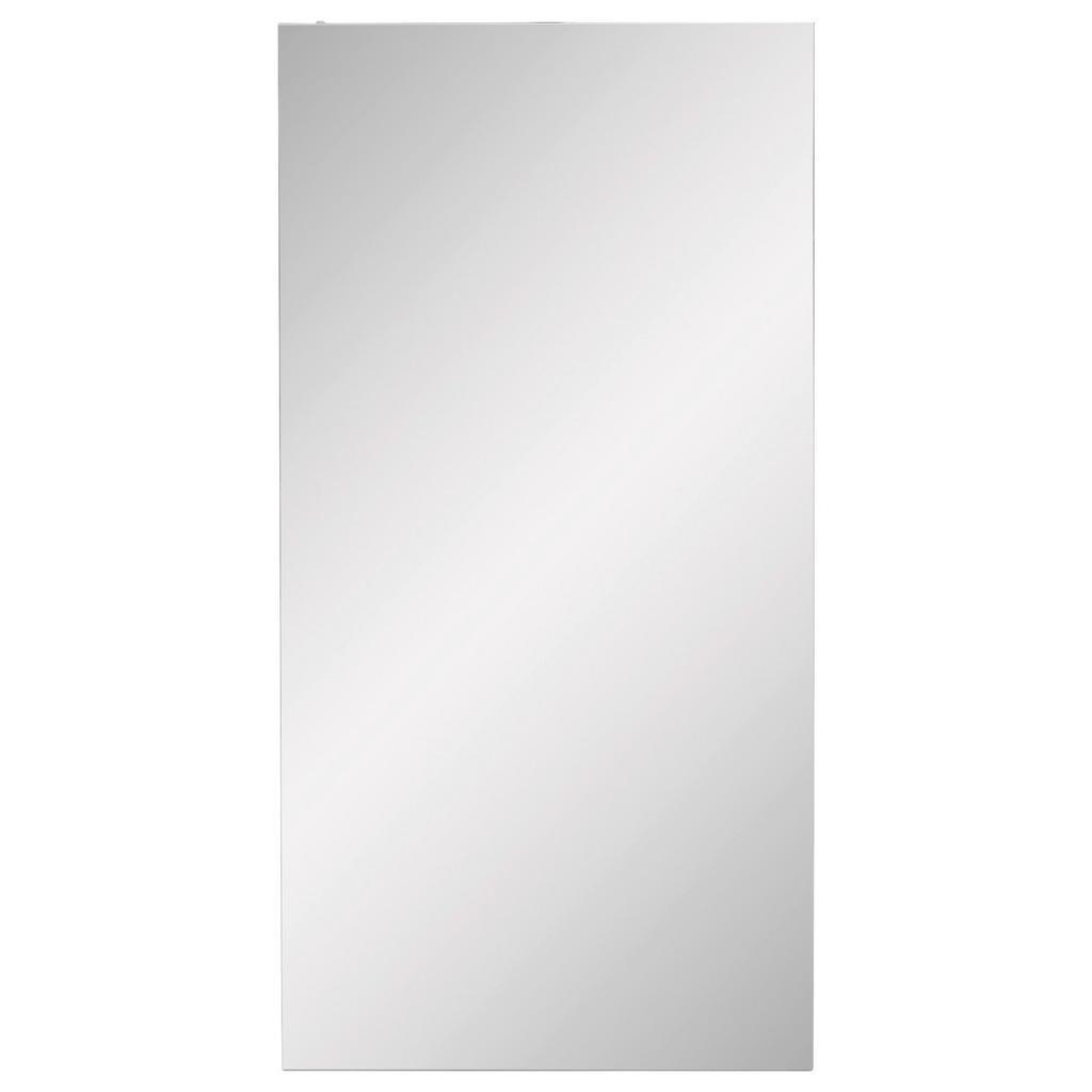 Stylife Badezimmerspiegel