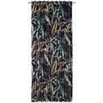 FERTIGVORHANG blickdicht  - Multicolor, Trend, Textil (135/245cm) - Esposa