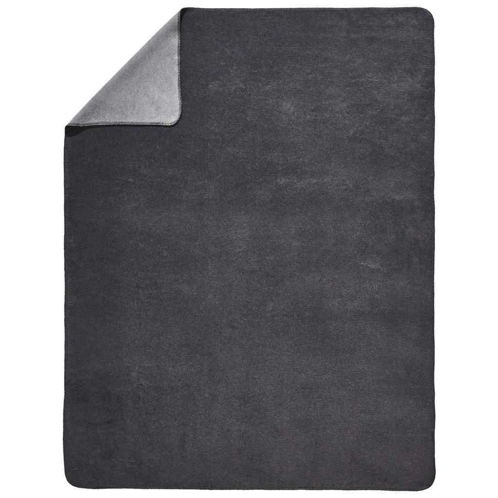 Novel Wohndecke 150/200 cm