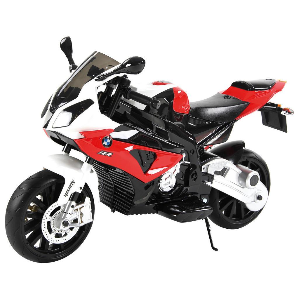 XXXLutz Kindermotorrad bmw s1000 rr