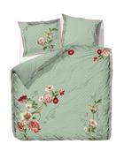 POSTELJNINA - Konvencionalno, tekstil (135/200cm) - Pip Home