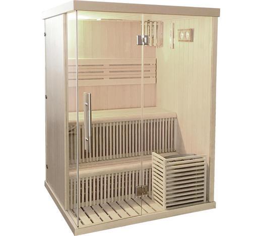 Sauna Online Kaufen Xxxlutz