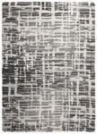 WEBTEPPICH  130/190 cm  Silberfarben - Silberfarben, Design, Textil (130/190cm) - Novel