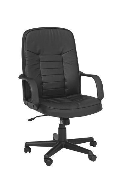 Bürostuhl ergonomisch einstellen  Bürostühle online kaufen bei XXXLutz