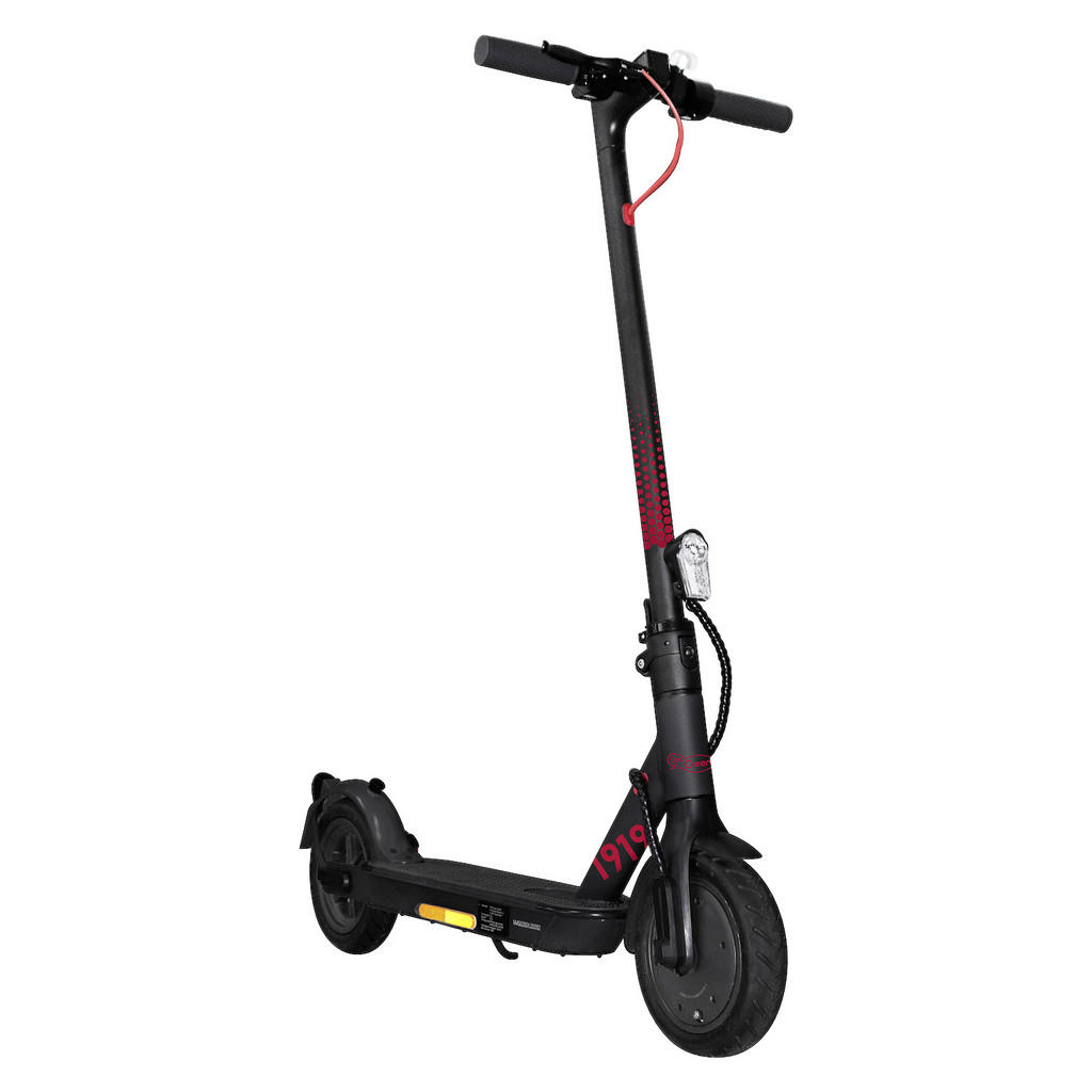 E-Scooter Esa1919 Ekfv