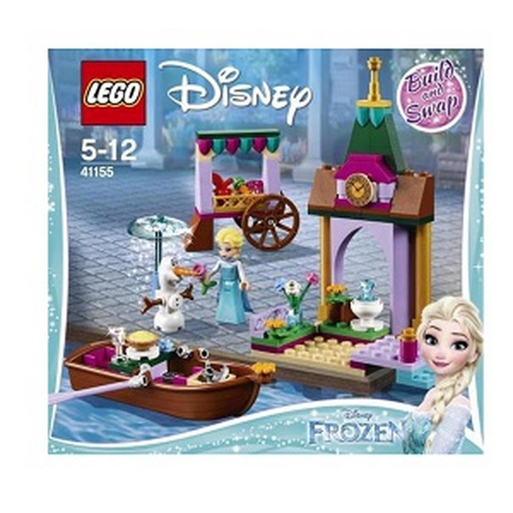 Lego Lego frozen