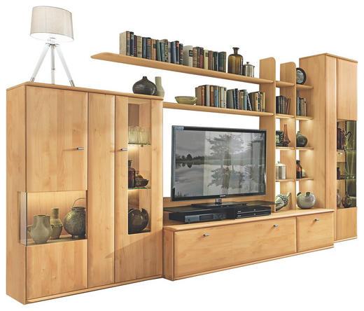 Wohnwand Holz Massiv Printerexperts Club