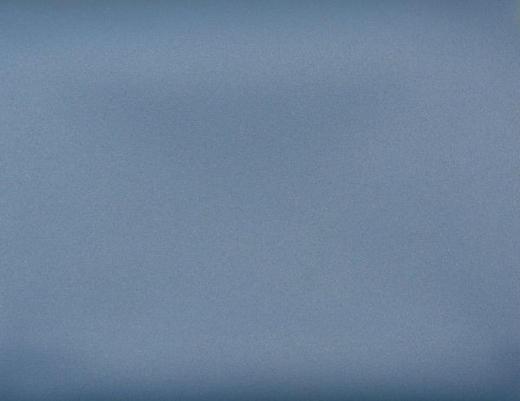 DEKOSTOFF per lfm Verdunkelung - Blau, Basics, Textil (150cm) - Esposa