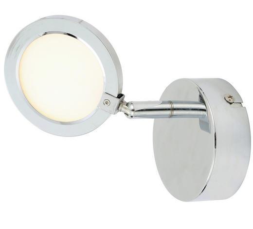 LED-STRAHLER online kaufen ➤ XXXLutz