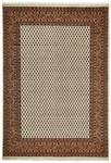 ORIENTTEPPICH  60/90 cm  Braun, Creme - Creme/Braun, Basics, Textil (60/90cm) - Esposa